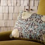 english-fabrics-by-morris-co1-1