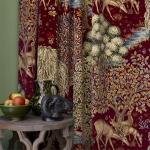 english-fabrics-by-morris-co1-11