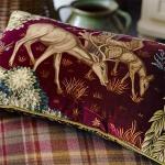 english-fabrics-by-morris-co1-12