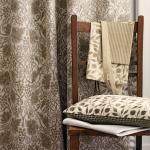 english-fabrics-by-morris-co1-13