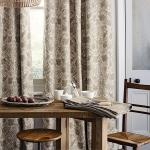 english-fabrics-by-morris-co1-14