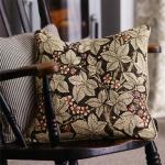 english-fabrics-by-morris-co1-15