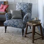 english-fabrics-by-morris-co1-16