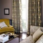 english-fabrics-by-morris-co1-2