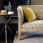 english-fabrics-by-morris-co1-3