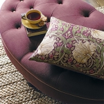 english-fabrics-by-morris-co1-4