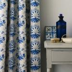 english-fabrics-by-morris-co1-5