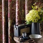 english-fabrics-by-morris-co1-9