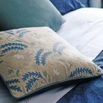english-fabrics-by-morris-co2-11