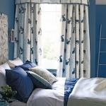english-fabrics-by-morris-co2-12
