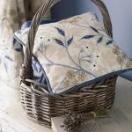 english-fabrics-by-morris-co2-2