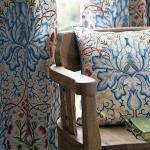 english-fabrics-by-morris-co2-5