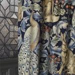 english-fabrics-by-morris-co3-2