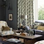 english-fabrics-by-morris-co3-3