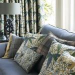 english-fabrics-by-morris-co3-4