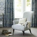 english-fabrics-by-morris-co3-7