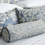 english-fabrics-by-morris-co3-8