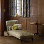 english-fabrics-by-morris-co4-10