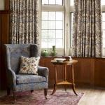 english-fabrics-by-morris-co4-3