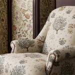 english-fabrics-by-morris-co4-8