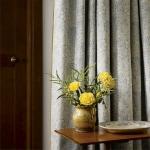 english-fabrics-by-morris-co4-9