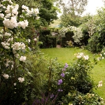 english-home-and-garden1-16.jpg