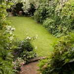 english-home-and-garden1-17.jpg