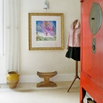 english-homes-in-bright-accents1-12.jpg