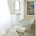 english-homes-in-bright-accents1-13.jpg