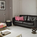 english-homes-in-bright-accents1-3.jpg