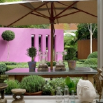 english-homes-in-bright-accents1-16.jpg