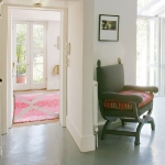 english-homes-in-bright-accents1-1.jpg