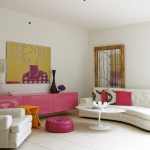 english-homes-in-bright-accents1-10.jpg