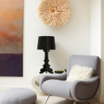 english-homes-in-bright-accents1-14.jpg