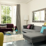 english-homes-in-bright-accents1-4.jpg