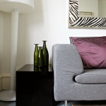 english-homes-in-bright-accents1-5.jpg