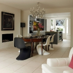 english-homes-in-bright-accents1-7.jpg