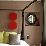 english-homes-in-bright-accents1-17.jpg