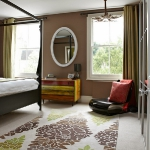 english-homes-in-bright-accents1-18.jpg