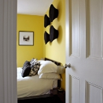 english-homes-in-bright-accents1-20.jpg