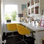 english-homes-in-bright-accents1-21.jpg