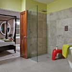 english-homes-in-bright-accents1-23.jpg