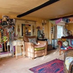 english-vintage-creative-homes1-1.jpg