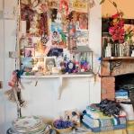 english-vintage-creative-homes1-10.jpg