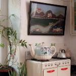 english-vintage-creative-homes1-11.jpg