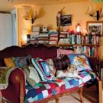 english-vintage-creative-homes1-2.jpg