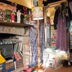 english-vintage-creative-homes1-3.jpg