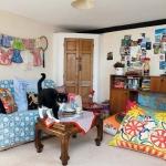 english-vintage-creative-homes1-13.jpg