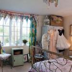 english-vintage-creative-homes1-21.jpg