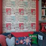 english-vintage-creative-homes2-2.jpg